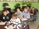 Comenius 3 - opis realizacji programu