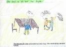 Comenius projekt