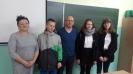 ETAP REJONOWY OLIMPIADY PCK_2017
