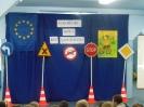 Spotkanie poświęcone Europejskiemu Dniu bez samochodu_2013