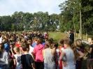 Gminne biegi 2012