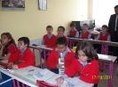 Regio w Turcji_27