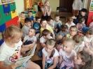 Czytamy przedszkolakom_maj_2017