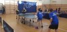 Turniejowe zmagania w mistrzostwach powiatu