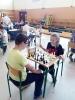 Powiatowy Turniej Szachowy w Tucznie