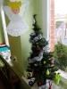 Szkolne dekoracje i nie tylko