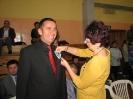 Ślubowanie pierwszaków 2012