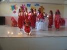 Maj-czerwiec_2013 w Sivas
