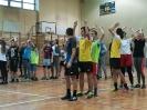 Mikołajkowe Zawody Sportowe_2017