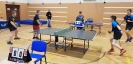 Mistrzostwa Powiatu w tenisie stołowym_Tuczno_2018