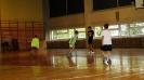 Multisport w SP1 w Gniewkowie