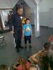 Dbamy o bezpieczeństwo w Naszej Szkole
