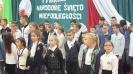 Obchody Święta Odzyskania Niepodległości_10.11.2017