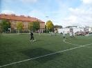 Piłka nożna chłopców-Kruszwica 2013