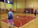 Piłkarskie szóstki-Gmina