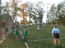 Piłkarskie szóstki