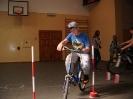 Powiatowy Turniej BRD 2014