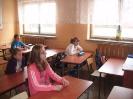 Turniej BRD - eliminacje gminne_2015