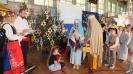 Akademia z okazji Świąt Bożego Narodzenia_2019