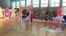 Akademia z okazji Świąt Bożego Narodzenia_2018