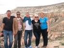 Wizyta w Nigde-Projekt Regio