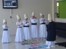 Wizyta w Sivas