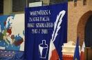 Wojewódzka inauguracja Roku Szkolnego 2013_2014