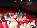 Wycieczka do Cinema City