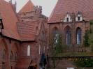 W Malborku