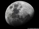 Zjawiska astronomiczne w październiku