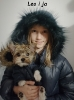 Mój zwierz i ja