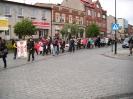 16 maja 2014 w Szkole Podstawowej nr 1 w Gniewkowie